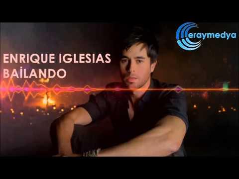 Enrique Iglesias - Bailando (Remix) 2015