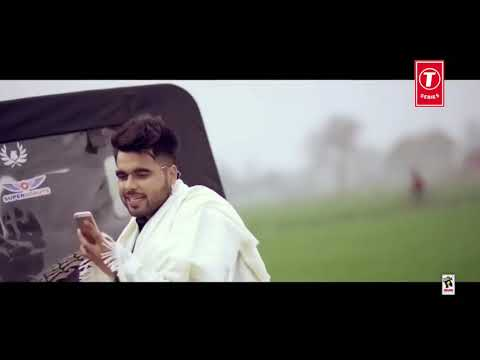 ak47-new-song-guru-randhawa-full-song.-guru-randhawa-new-song-ak47-by-t-series-2019