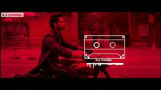 kabir-singh-bgm-ringtone-song-mix