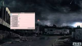 Overwolf - Vorstellung und Einführung (GERMAN/HD/DOWNLOADLINK)