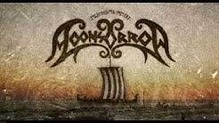 Moonsorrow - Kylän Päässä