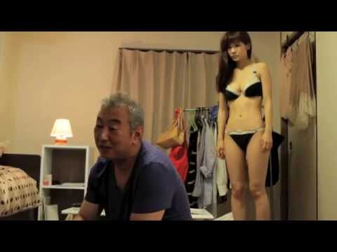 Film Xec cuc gia an tho non vip第35弾!yyyyyyyyyy thumbnail