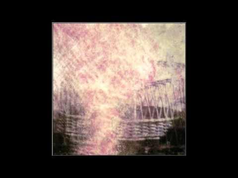 Gasp - Drome Triler Of Puzzle Zoo People (Full Album)