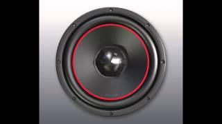 Ultimate bass - Headphones test