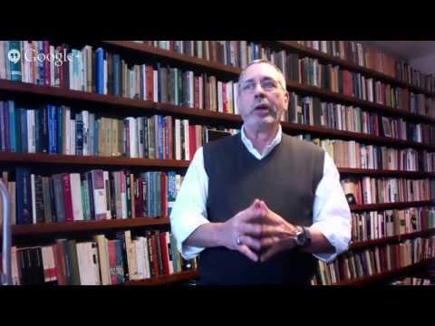 Kant, Hegel, and Schleiermacher on Religion