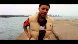 BroGod Mass _ Brothers Side (Official Music Video) Filmed By GrindTime Tec