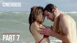 Young French couple struggles to stay together at the beach   High Society   Part 7