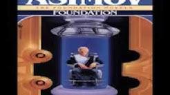 Foundation   Isaac Asimov