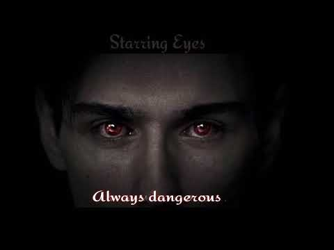 Dora Villain Theme | Starring Eyes | Evil Eyes | Villanism | Living In Darkness