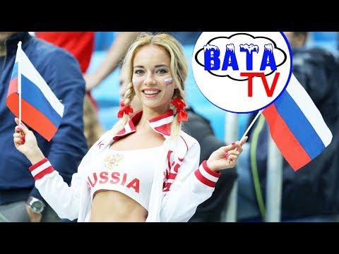 Как и кого Россия на Чемпионате Мира побеждает