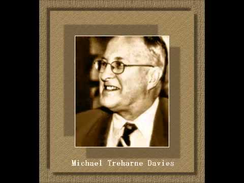 Catechetical Revolution - Michael Davies