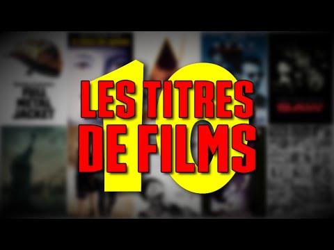 top-ten---les-titres-de-films