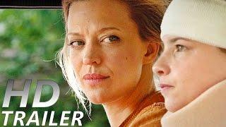 ABOUT A GIRL   Trailer & Filmclips deutsch german [HD]
