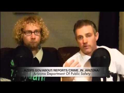 Breaking: Attorney- Cannabis Sales/Cultivation Arr