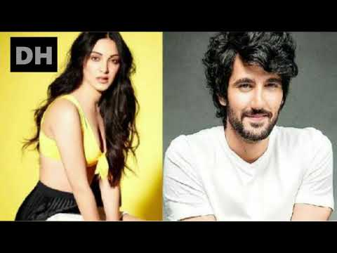 kabir-singh's-actress-kiara-advani-to-romance-with-soty-2-actor-aditya-seal-in-indu-ki-jawaani