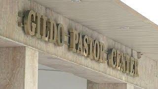 Monaco: la saga de la famille Pastor - 24/06