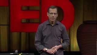 Elliot Krane: The mystery of chronic pain: Inspiring: Informative: Ideas