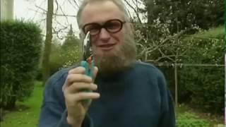 Van Kooten & De Bie - Zelf Tuinieren: Rozen Snoeien (1992)