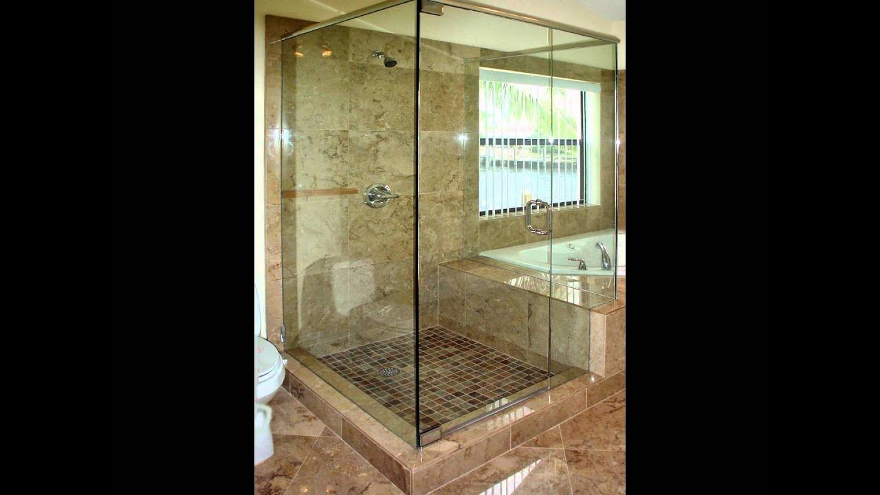 Als Quality Shower Door Enclosures Youtube
