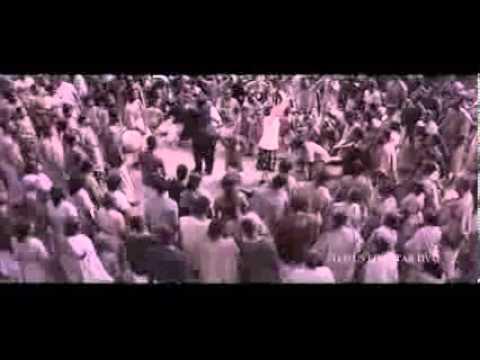 Paradesi  Thannai Thaane Video Song