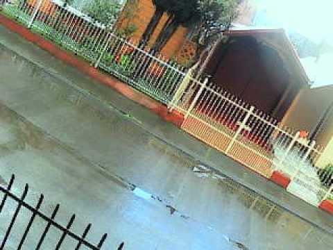 Saesadoasluz Lluvia Desco Desde Cable Luz Los Lagos Osorno 12-09-2016 19:03