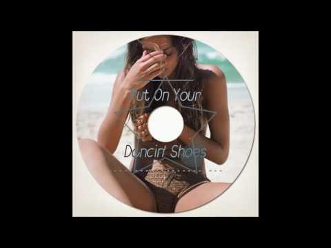 Ellie White - Power of Love - DjEnzo Remix (Adriano Perez Video Edition 2013 HD)