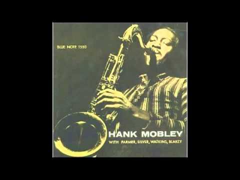Horace Silver Quintet The Tokyo Blues Part 1 2