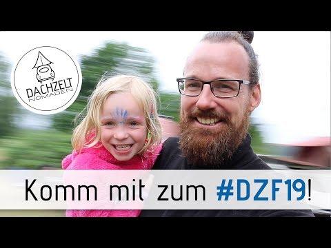 komm-mit-zum-dachzelt-festival-2019!