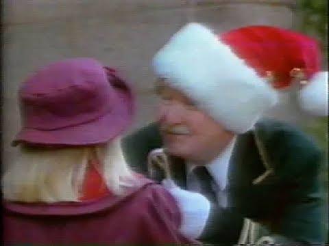 Sears EVERY Christmas AD 19941996
