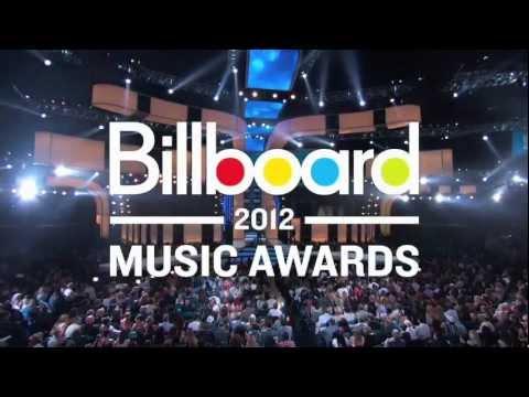 Taylor Swift Billboard Woman of the Year