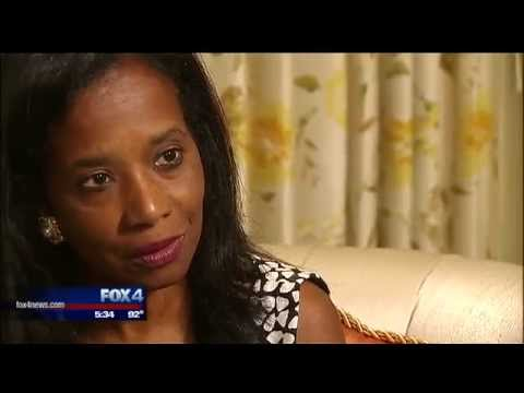 9/11 survivor recalls Pentagon attack
