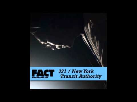 New York Transit Authority - S.W.A.R.M
