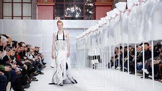 Thom Browne | Fall Winter 2019/2020 Full Fashion Show | Menswear