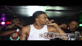 Repeat youtube video SNOOTIE WILD PERFORMS YAYO @ VIP LOUNGE