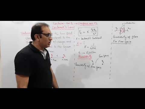 Physics Straight line motion Part 18 Problems class 11 CBSE from YouTube · Duration:  13 minutes 8 seconds