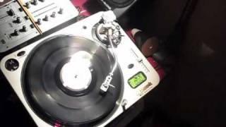 """John Coltrane - """"A Love Supreme"""" (Track 2 - """"Resolution"""")"""