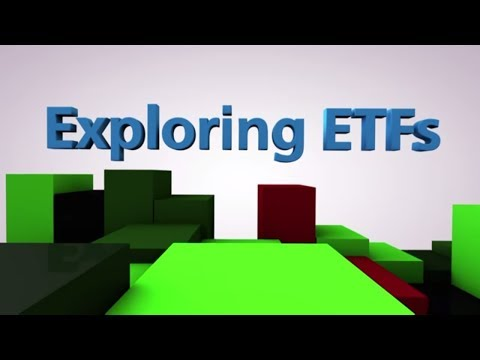 SEC Reviews Bitcoin ETF: The Skyrocketing Cryptocurrency Explained