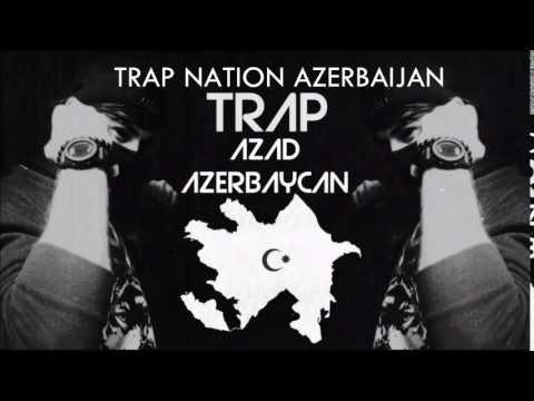 DJ.E R A — Azad Azərbaycan [TRAP NATION AZERBAIJAN] ʜᴅ