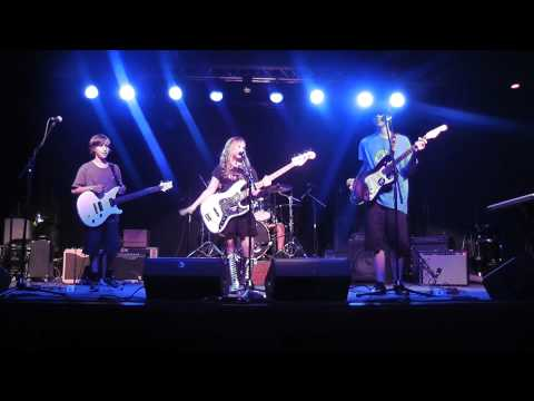 MUST SEE!-The UnXpected ROCKS Jr. Battle of the Bands