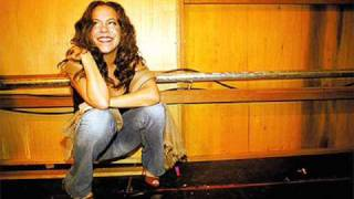 Watch Bebel Gilberto Os Novos Yorkinos video