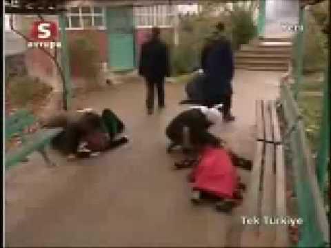 Tek Türkiye lori lori süper kürtçe