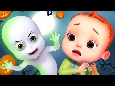 Ghost Song And More Nursery Rhymes & Kids Songs | Videogyan 3D Rhymes | Cartoon Animation | New CARTOON Download | Mp4 3gp Avi | Hd CARTOON Download