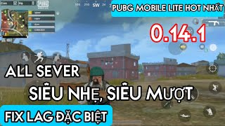 How To Fix Chat Lag in Pubg Mobile   version 0 7 0/0 8 0