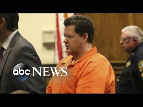 Download Youtube: Convicted serial killer says he killed even more people