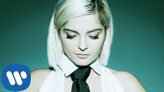 bebe-rexha-not-20-anymore-official-music-video