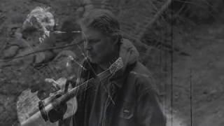Chris Knight -- Mexican Home featuring John Prine (Lyric Video) YouTube Videos