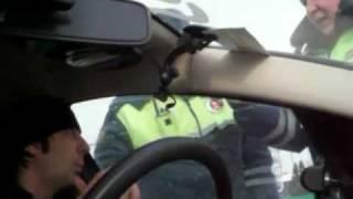 ГАИ Ростов-на-дону 2 БЕСПРЕДЕЛЬЩИКА ИДПС часть1