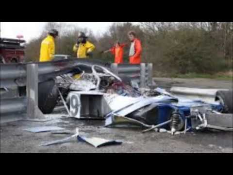 Helmuth Koinigg Death >> Formula One Fatal Crashes In Championships R I P To All Drivers