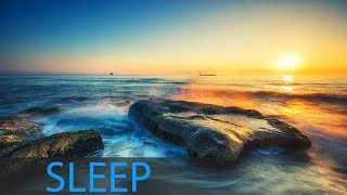 8 Hour Deep Sleep Music, Sleeping Music, Relaxing Music Sleep, Delta Waves, Sleep Meditation, ☯1857