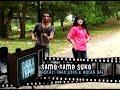 Samo Samo Suko - Wak Udin Feat Wulan Bae (Official Music Video)